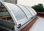 cru rooflight mount prospect ave clontarf.jpg