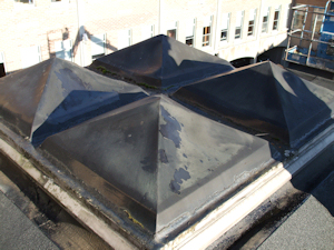 baggot st - uv damaged rooflights.jpg