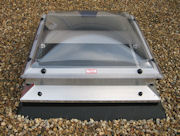 mk4 rooflight with aluminium upstand and dome-2.jpg